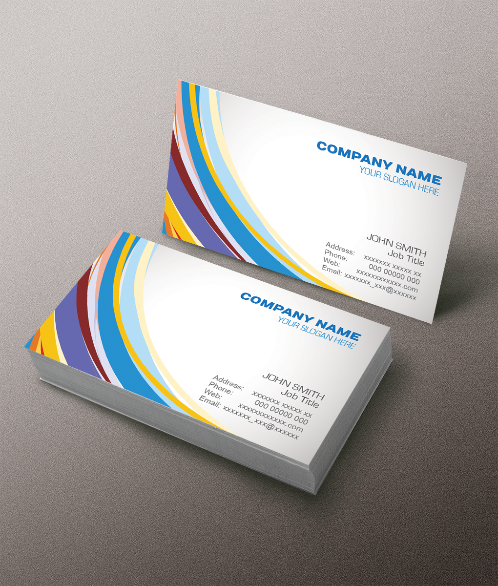 Business Card 24   Brothers Printing, Inc