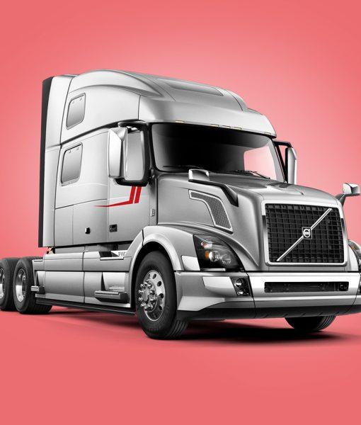 truck_volvo-d-cals_strips23